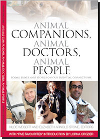 Animal Companions, Animal Doctors, Animal People